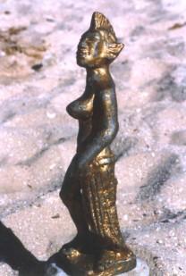 Amavara