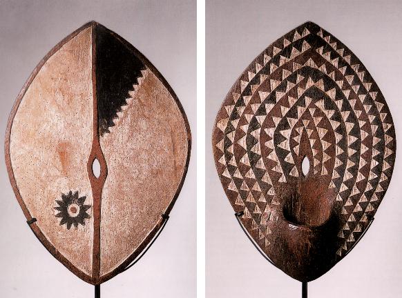 Circumcision shield
