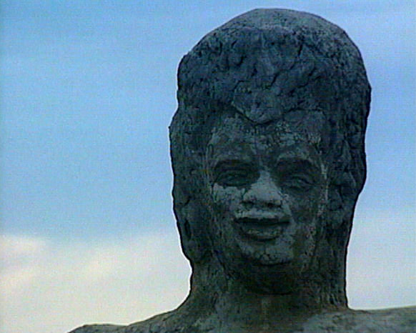 Great Earth Mother Boputhatswana